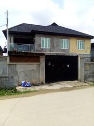Blocks of Flats for sale Off Enitan Road Aguda Surulere Aguda Surulere Lagos