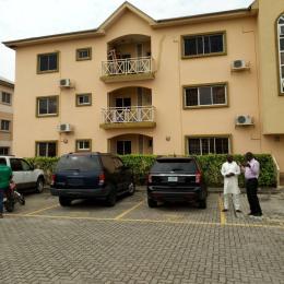 3 bedroom Flat / Apartment for sale Victory Park Estate, Jakande Lekki Lagos