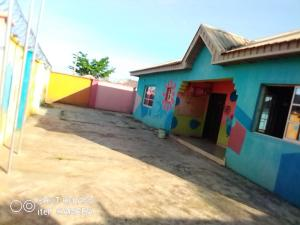 2 bedroom Semi Detached Bungalow House for sale Olorunisola Ayobo Ipaja Lagos