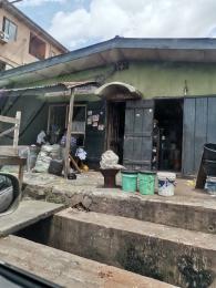 House for sale Shomolu Shomolu Lagos