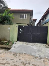 2 bedroom Flat / Apartment for rent harmony estate Gbagada Lagos