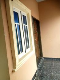 2 bedroom Mini flat Flat / Apartment for rent Aptech Monastery road Sangotedo Lagos