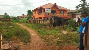 3 bedroom Shop Commercial Property for sale Obantoko Eleweran Abeokuta Ogun