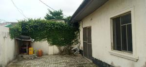 3 bedroom Shared Apartment Flat / Apartment for sale Abraham Adesanya Estate Abraham adesanya estate Ajah Lagos