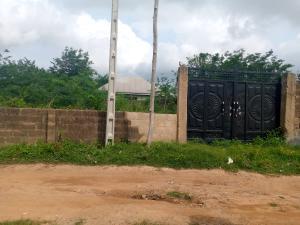 Residential Land Land for sale lane 1 peace estate, pillar area off Ashipa road off Akala Express Akala Express Ibadan Oyo