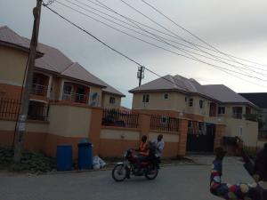 8 bedroom Flat / Apartment for sale Seaside Estate Ado Ajah Lagos
