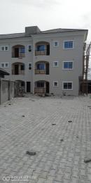 2 bedroom Blocks of Flats House for rent Sangotedo Lagos