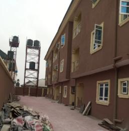 2 bedroom Flat / Apartment for rent 3 Chima Street United Estate Sangotedo Ajah Lagos