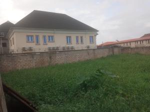 Mixed   Use Land Land for sale Agege orile agege Agege Lagos