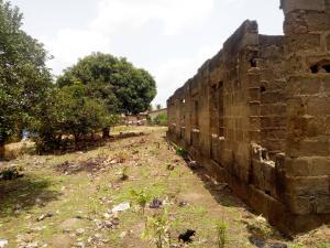 Residential Land Land for sale Omiyale Area, Olomi Academy off Lag-Ibadan Expressway Olomi Ibadan Oyo