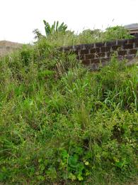Land for sale  Aiyetoro close to Ayobo Ipaja Lagos
