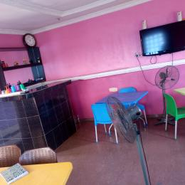 10 bedroom Hotel/Guest House Commercial Property for rent Abijo Abijo Ajah Lagos