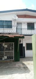 Commercial Property for rent Masha Surulere Masha Surulere Lagos