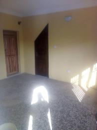 2 bedroom Flat / Apartment for rent ... Omole phase 1 Ojodu Lagos