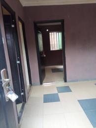 1 bedroom mini flat  Blocks of Flats for rent Adigboluja Ojodu Abiodun Berger Ojodu Lagos