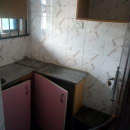 1 bedroom mini flat  Flat / Apartment for rent Graceland estate Graceland Estate Ajah Lagos
