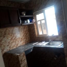 1 bedroom mini flat  Mini flat Flat / Apartment for rent Graceland Estate Ajah Lagos