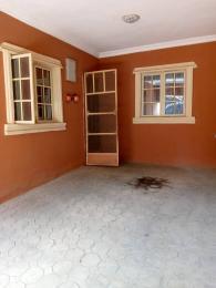 1 bedroom mini flat  Mini flat Flat / Apartment for rent Ogba oke ira second junction via aguda Oke-Ira Ogba Lagos