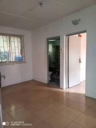 1 bedroom mini flat  House for rent Omole Phase 1 Omole phase 1 Ojodu Lagos
