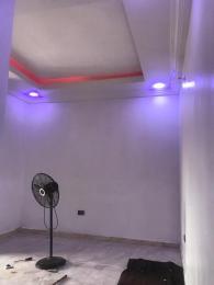 1 bedroom mini flat  Mini flat Flat / Apartment for rent By Elevation Church Ilasan Lekki Lagos