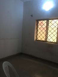 1 bedroom mini flat  Mini flat Flat / Apartment for rent By Petrocam Lekki Phase 1 Lekki Lagos
