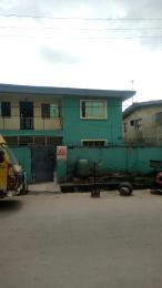 1 bedroom mini flat  Mini flat Flat / Apartment for rent off coker road  Coker Road Ilupeju Lagos