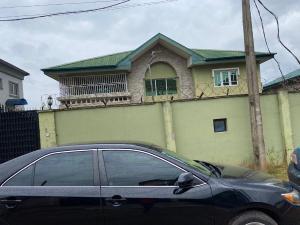 Mini flat Flat / Apartment for rent e Magodo Kosofe/Ikosi Lagos
