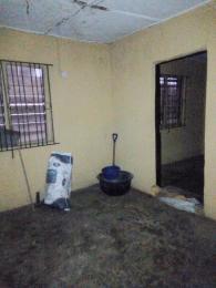 2 bedroom Mini flat Flat / Apartment for rent Acme road Ogba Lagos