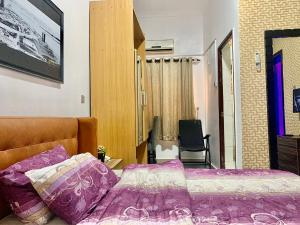Mini flat Flat / Apartment for shortlet Oniru ONIRU Victoria Island Lagos