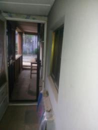 1 bedroom mini flat  Mini flat Flat / Apartment for rent Dideolu Estate Ogba Bus-stop Ogba Lagos