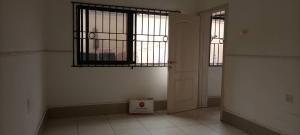 1 bedroom mini flat  Mini flat Flat / Apartment for rent Close to pinnacle filling station , Lekki right side Lekki Lagos
