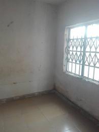 2 bedroom Mini flat Flat / Apartment for rent Aguda surulere Aguda Surulere Lagos