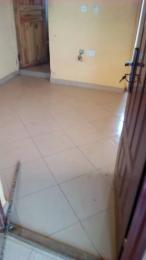 1 bedroom mini flat  House for rent Mobile bus stop Oke-Ira Ogba Lagos