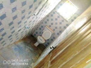 1 bedroom mini flat  Blocks of Flats House for rent Bada Ayobo Ipaja Lagos