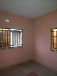 1 bedroom mini flat  Flat / Apartment for rent Medina estate gbagada Medina Gbagada Lagos