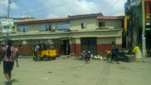 5 bedroom House for sale Ajegunle Ajegunle Apapa Lagos