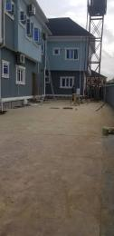 3 bedroom Blocks of Flats House for rent Harmony villa estate opic Isheri North Ojodu Lagos