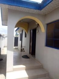 3 bedroom Blocks of Flats House for rent Dstv Area Akala express new garage challenge Ibadan  Akala Express Ibadan Oyo