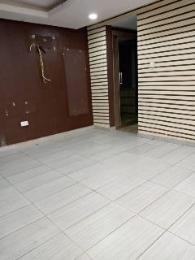 3 bedroom Commercial Property for rent Off Admiralty way Lekki Phase 1 Lekki Lagos