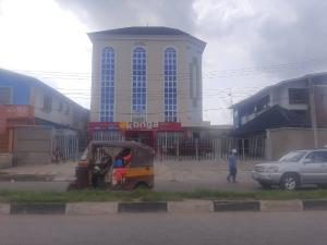 Office Space for rent Mokola Ibadan Oyo