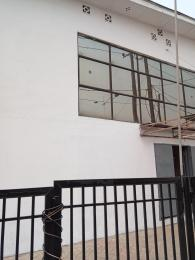 Show Room Commercial Property for rent Masha Surulere Lagos