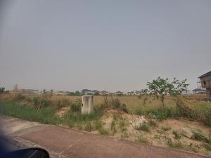 Residential Land Land for sale Royal garden estate Off Lekki-Epe Expressway Ajah Lagos