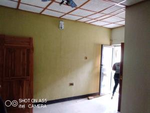 1 bedroom mini flat  Blocks of Flats House for rent Olayemi Almoruf Estate Ayobo Ipaja Lagos