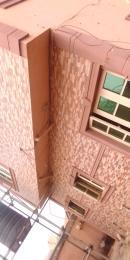 1 bedroom mini flat  Blocks of Flats House for rent Amule Ayobo Ipaja Lagos