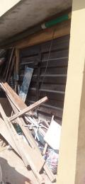 Warehouse for rent Off Kilo Bus Stop Kilo-Marsha Surulere Lagos