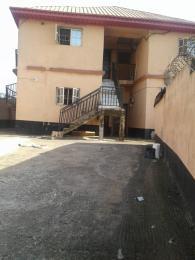 1 bedroom mini flat  Flat / Apartment for rent @ Total Garden Area,yemetu Aladorin Yemetu Ibadan Oyo