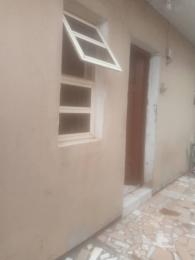 1 bedroom mini flat  Self Contain Flat / Apartment for rent Ogudu  Ogudu Ogudu Lagos