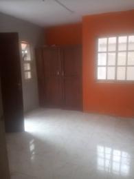 1 bedroom mini flat  Self Contain Flat / Apartment for rent Ogudu  Ogudu Ogudu Lagos