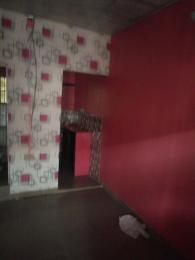 1 bedroom mini flat  Self Contain Flat / Apartment for rent Off Nathan street surulere Ojuelegba Surulere Lagos
