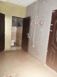 Self Contain Flat / Apartment for rent Ogba Lagos